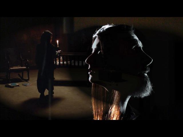 Serj Tankian ft. Larisa Ryan - Ari Im Sokhag - Armenian lullaby