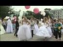 Сбежавшие невесты 1 - Своими глазами