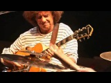 Pat Metheny Group - Speaking of Now Live 1