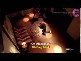 Danger Mouse &amp Daniele Luppi  Black (feat. Norah Jones) (Breaking Bad)