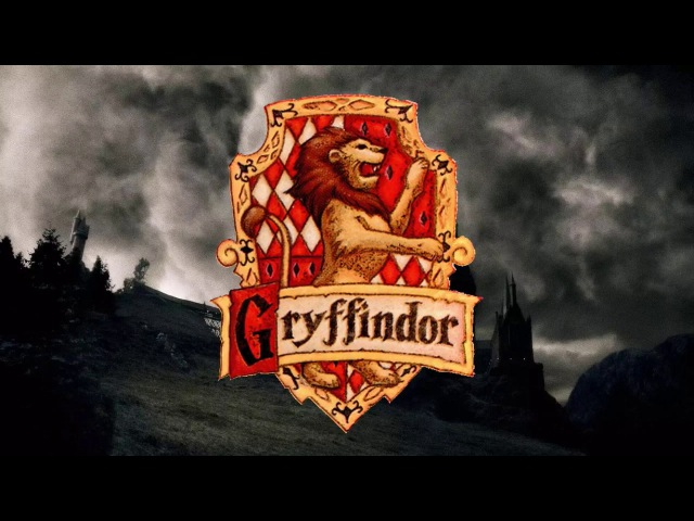 Годрик Гриффиндор. Из серии Великие Волшебники