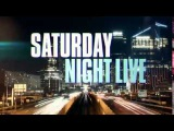 Le Saturday Night Live de Gad Elmaleh sur M6