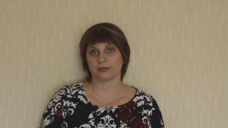 Станислава Барлетт отзыв о партнерстве Лучшее партнерство Первая любовь