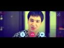 Bayram Hojatow ft Meylis Garayew bu Tesla Leyla hd 2015 Eser