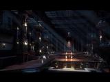 Dishonored 2 - ТРЕЙЛЕР (на русском)