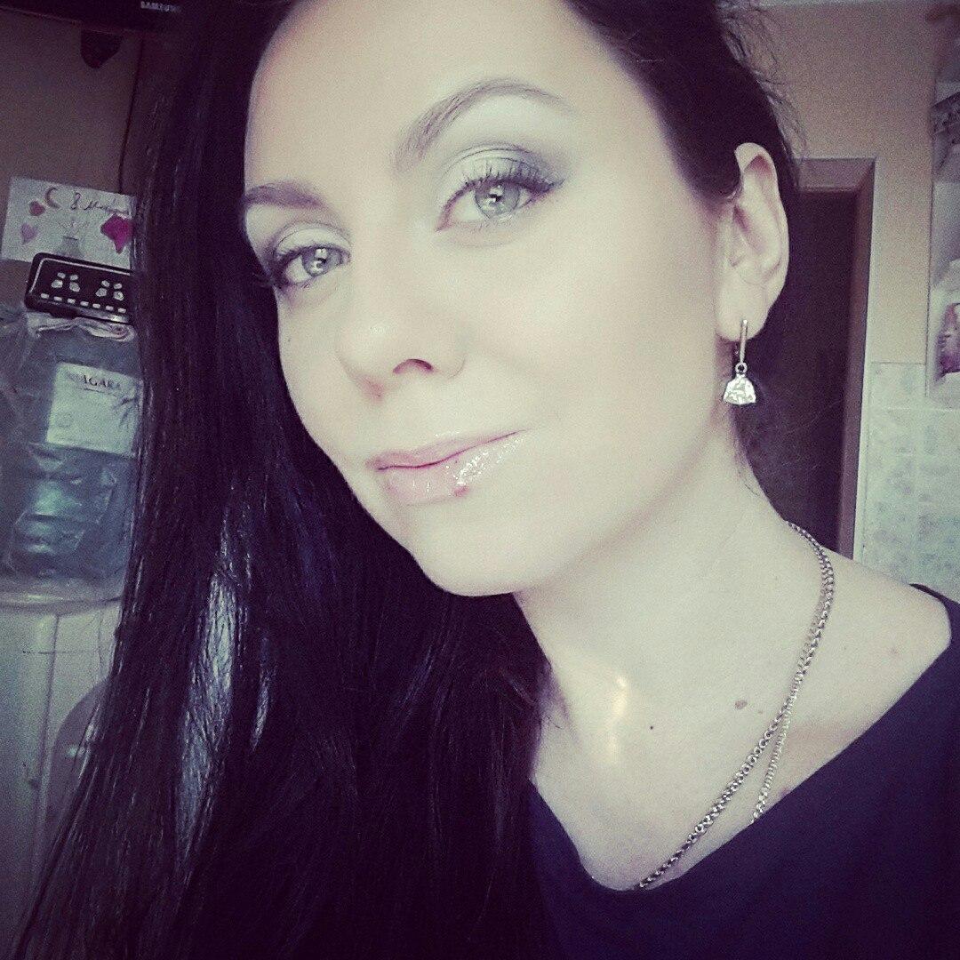 Елена Пшеницина, Каменск-Уральский - фото №7