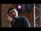 Аркадий Кобяков - Всё позади 2013 (демо)