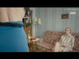 Алина Алексеева голая в сериале
