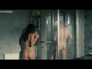 """Зашла в душ евгения морозова голая """"белый мавр, или интимные истории о моих соседях"""" (2012)"""