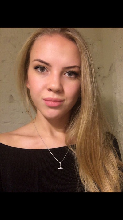Анечка Ширшова