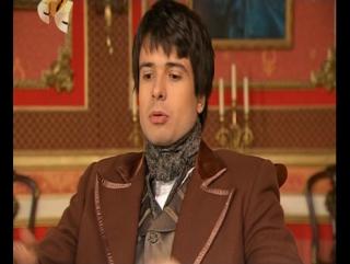 Одна ночь любви 2 серия из 60 (2008)