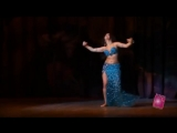Wonderful belly dancing Masadda2t 3youni, Veronica Fatin - famous belly dancer 29