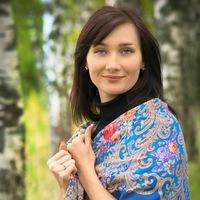 Леся Перминова