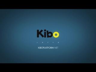 Kibo Lotto (Кибо Лото) - Промо -видео. Первое в мире лото на Эфириуме