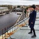 Юлия Сажина фото #50