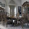 Реставрация мебели СПб