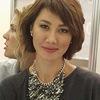 Valeria Sadakh