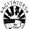 ★ Agitators ★