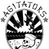 ★ Agitators ★
