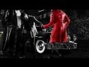 Город грехов 2: Женщина, ради которой стоит убивать / Sin City: A Боевик, триллер, криминал, экранизация