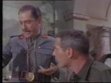 Paul Newman.-Comando secreto.-(1968).Español