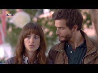 Самая большая любовь 103 серия (на португальском) - HDTV