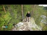 Природный парк Оленьи ручьи (фильм RTG)