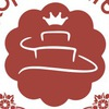 Королевство тортов