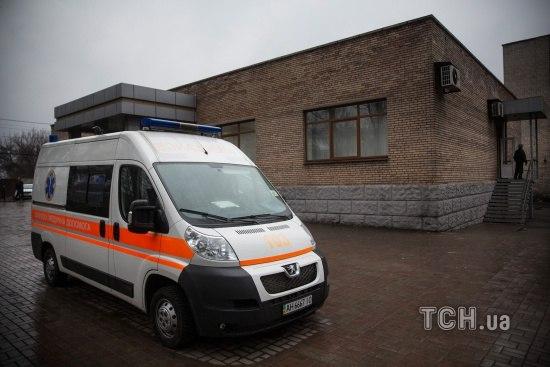 Шестеро українців на смерть отруїлися горілкою