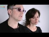 Ксения Алферова и Егор Бероев — «Почему вы не работаете бесплатно?»