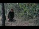 Граница: Таёжный роман | 2000 | 08 серия