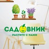 Садовник Киров. Цветы/Ландшафт/Огород