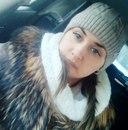 Наталья Варзина фото #24