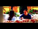 Освідчення в коханніПризнание в любви АПЕЛЬСИН il Vero danmax м.Кам'янець-Подільский (Trap Edit)