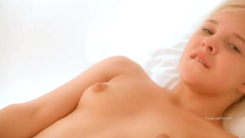 Monroe(Малолетка шлюха частное порно голая секс минет