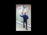 С Новым Годом от Оренбургских следопытовБПС cледопыты