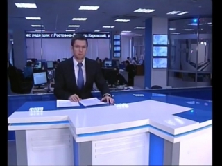 «Дон24»: В Каменске-Шахтинске родились лигрята