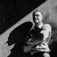Анатолий Половинкин