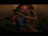 Mad Hatter & Alice - It's you (Alice in Wonderland & ATTLG)
