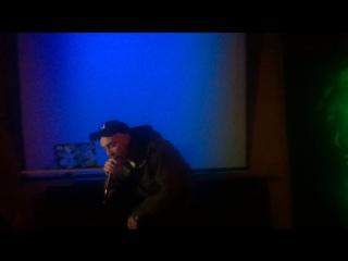 Хаски - Панелька (live YpsiloN)