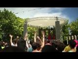 TJR  VINAI - Bounce Generation (Original Mix) Official Music Video