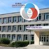 Школа № 221 #ЗаречныйЗАТО