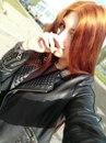 Настя Галицкая фото #45