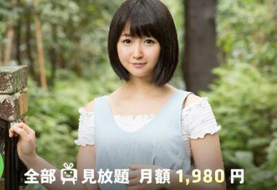 S-Cute 469 Yuuri #1 キスもおねだりも可愛い無防備なエッチ
