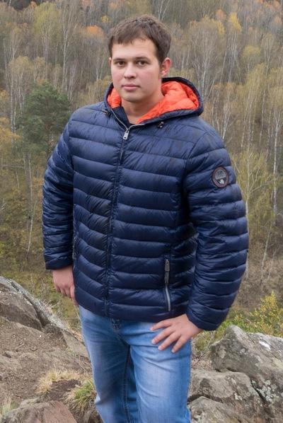 Виталий Гущин