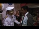 Филадельфия 1993 (гей фильм)