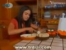 """""""Муж по принуждению"""" 5 серия"""
