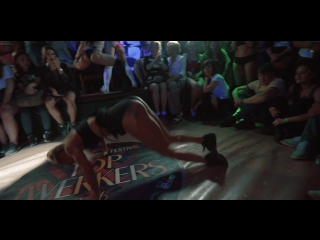 uks top twerkers battle - 320×240