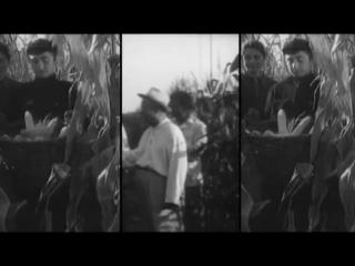 Песни, запрещенные властью. 2010г. с Александром Фруминым, студия