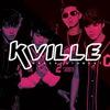 K-Ville Entertainment